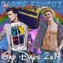 Gay Days 2014