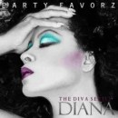 Diana Ross | The Diva Series