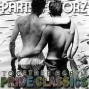 Pride Classics Together Again 240