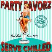 Serve Chilled1