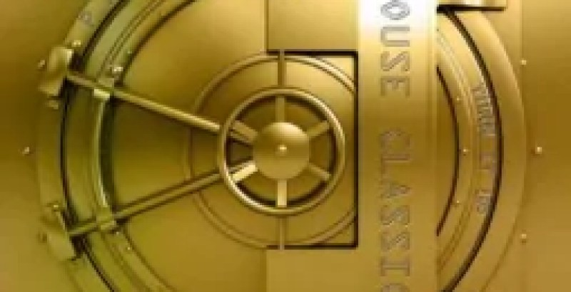 House Classics v2