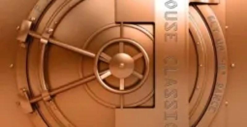 Get up n 39 dance millennial house classics v4 for House classics 2000