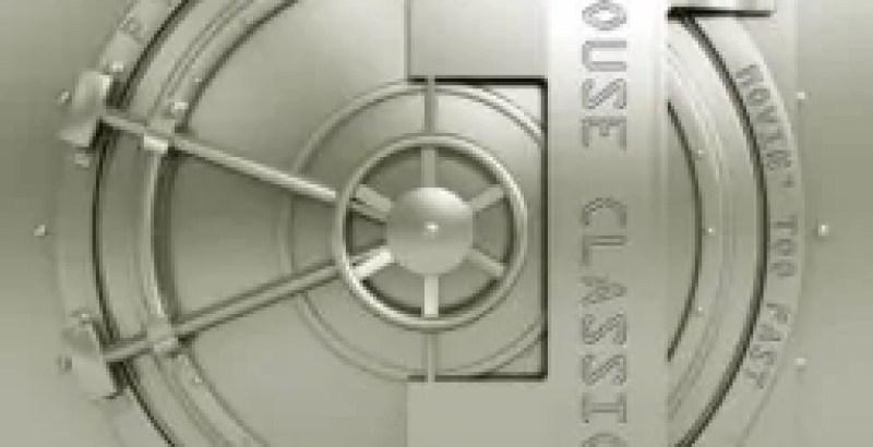 House Classics v6 1 e1478226891907