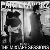 November Mixtape Sessions