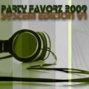 System Edition 2009 v1 Take 1240