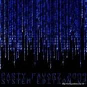 System Edition 2009 v2 Take 2240