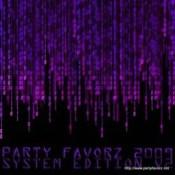 System Edition 2009 v2 (Take 3)240