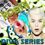 The Diva Series Robyn240
