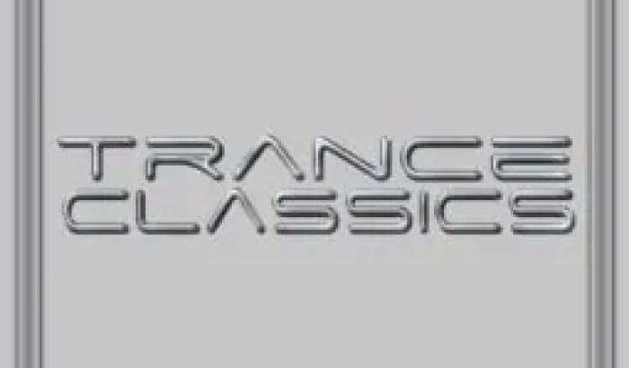 Trance Classics vol. 1