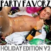 Holiday Edition 2K14 v2 1
