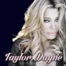Taylor Dayne | The Diva Series