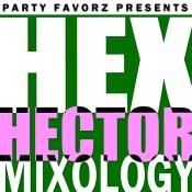 Hex Hector Mixology V