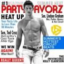 Summer Heat   HOT Circuit Beats!