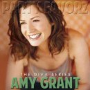 Amy Grant | The Diva Series