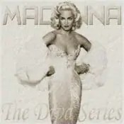 The Diva Series Madonna copy240