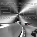 Year-End Edition v1   The Biggest Dance Songs of 2010