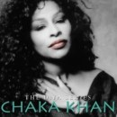 Chaka Khan | The Diva Series