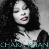 The Diva Series Chaka Khan