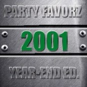 Year-end Edition 2001