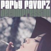 Decompression pt. 1 | House, Deep House, Funky House