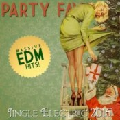 Jingle Electric pt. 1