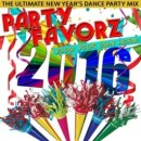 Blow Your Own Horn 2k16 | The Ultimate New Year's Dance Party Mix!