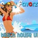 Beach House 2011 | Volume 1