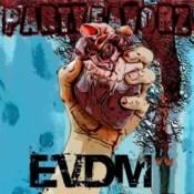 EVDM | Electronic Valentine Dance Music