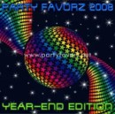 Year-End Edition 2008 v8 | Top Dance Hits of the Year