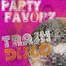 Trash Disco pt. 2 | Disco Hits Remixed & Re-imagined