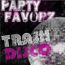 Trash Disco pt. 1 | Disco Hits Remixed & Re-imagined