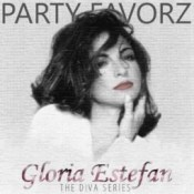Gloria Estefan | The Diva Series