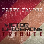 Victor Calderone Tribute pt. 3
