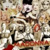 Madonna's Birthday Celebration 2k16 | The Diva Series