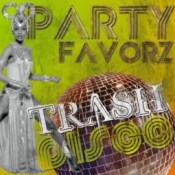Trash Disco | Shake Your Groove Thing