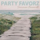 Summer Farewell 2016   Laidback Summer Hits for Those Cooling Beach Nights