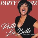 Patti LaBelle | The Diva Series