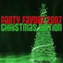 Christmas Edition 2007