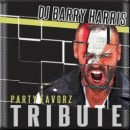 DJ Barry Harris Tribute pt. 1 | Yellow Edition