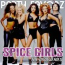 Spice Girls | The Diva Series