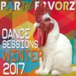 Winter Dance Sessions 2k17