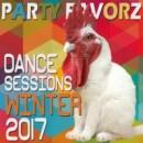 Winter Dance Sessions 2k17