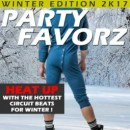 Winter Edition 2k17 | HEAT UP with the Hottest Circuit Beats for Winter!