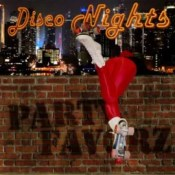 Disco Nights | Funky Disco House Summer Music Warm-up