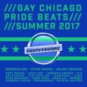 Gay Chicago Pride Beats 2017 1