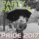 Born This Way   Gay Pride Anthems 2017 vol. 2