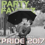 Born This Way | Gay Pride Anthems 2017 vol. 2