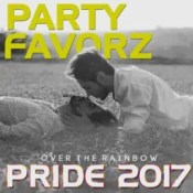 Over the Rainbow | Gay Pride Anthems 2017 vol. 3