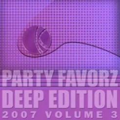 Deep-Edition-2007-v3