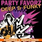 Deep Funky 2007 pt. 2